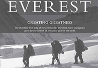 Everest - Creating Greatness icon