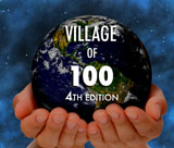Village of 100 icon
