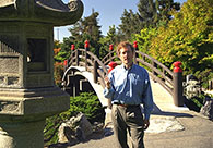 Wealth, Innovation and Diversity icon
