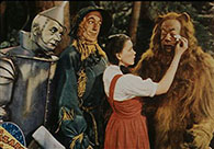 Workteams and the Wizard of Oz icon